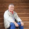 Борис, 58, г.Старица