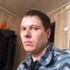 Роман, 30, г.Иркутск