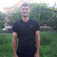 Дмитрий, 34 года, Водолей, Омск