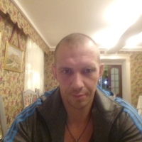 геннадий, 38 лет, Козерог, Саратов