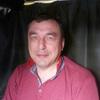 Фарит, 54, г.Азнакаево