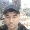 низом, 42, г.Шахрисабз