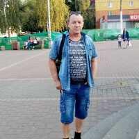 Александр, 57 лет, Близнецы, Феодосия