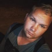 Сергей 30 Могилёв
