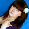 Anna, 25, Ugra