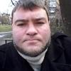 Нестор, 38, г.Коломыя