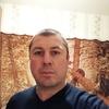 Holdorbек, 38, г.Санкт-Петербург