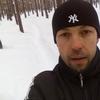 Aleksey, 40, Krasniy Liman