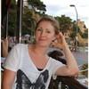 Ольга, 38, г.Лондон