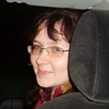 Алёна, 32, г.Уват