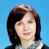 Наталия, 48, г.Новоуральск