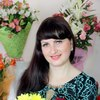 Татьяна, 26, г.Орджоникидзе
