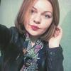 Наталя, 26, г.Тростянец