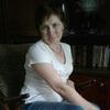 Светлана, 53, г.Донецк