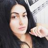aksana, 34, г.Баку