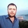 FoxLoco, 36, г.Санкт-Петербург