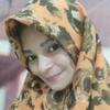 Melda, 20, г.Джакарта