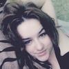 Alenka, 25, г.Севастополь