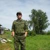 Виталий, 28, г.Городец