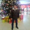 Денис, 38, г.Губкинский (Ямало-Ненецкий АО)