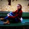 Марина, 19, Полтава