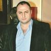 арис, 42, г.Салоники
