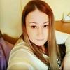 Анна, 32, г.Канск