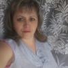 Марина, 37, г.Кемерово