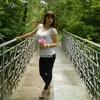 Екатерина, 24, г.Невинномысск