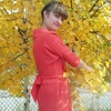Елена, 30, г.Губкинский (Ямало-Ненецкий АО)