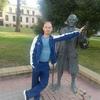 Андрей, 42, г.Гродно