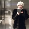 Валентина, 60, г.Москва