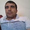 Алексей, 41, г.Климовск