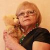Валентина, 63, г.Гомель