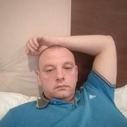 Дмитрий 37 Волгоград