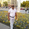 Нурлан, 38, г.Баку