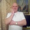 Иван, 73, г.Минск