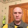 Евгений, 35, г.Кингисепп