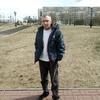 Олег, 51, г.Саранск