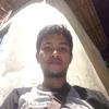 very, 34, г.Джакарта