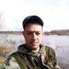 Андрей, 36, г.Великий Новгород (Новгород)