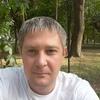 сергей, 32, г.Красный Сулин