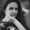 Кристина, 29, г.Киев