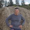 kress, 53, г.Москва