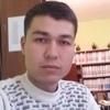 Алик, 30, г.Карши