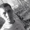 Евгений, 28, Бердичів
