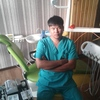 manas, 31, г.Джалал-Абад