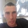 Ден, 32, г.Каракол