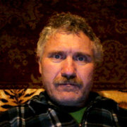 Евгений 52 года (Дева) Инсар