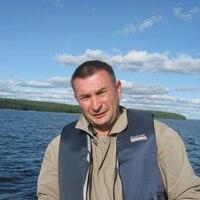 ПАВЕЛ, 58 лет, Овен, Санкт-Петербург